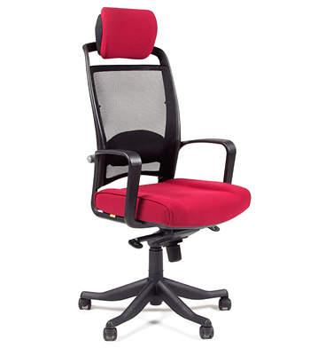 Кресло компьютерное волгоград